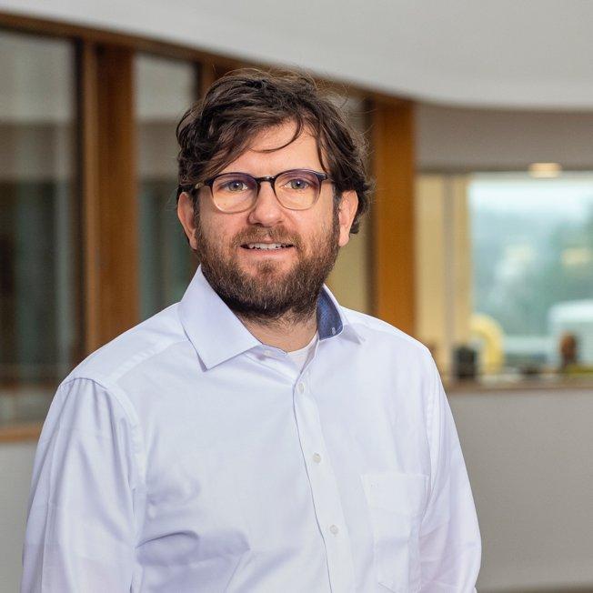 Florian Quis